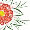Anie92's avatar