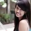 AnieAnne's avatar