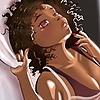 aniece-creates's avatar
