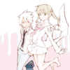 aniecoreforyou's avatar