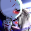 AnielaArts08's avatar