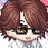 AnielkaNrem's avatar