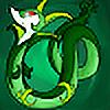 aniemchic45's avatar