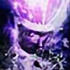 AniFantasy's avatar
