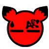 AniFashion's avatar
