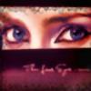 anightowl's avatar