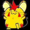 Anignemis's avatar