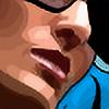 anigra's avatar