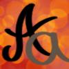 AniguiseArts's avatar