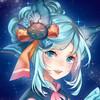 AniHimeAi's avatar