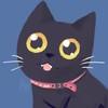 Anihoneyfox's avatar