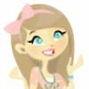 aniieesdreams's avatar