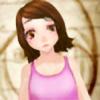 aniii139's avatar