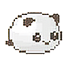 ANiiiiii's avatar