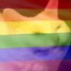 AniiMoo's avatar