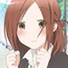 Aniinjected's avatar