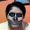 Aniiron's avatar