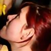 aniitani's avatar