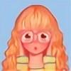 Aniitsu's avatar