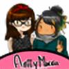 AniiYMackaFiolee's avatar