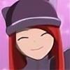 Aniiz0610's avatar