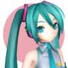 anijontron's avatar