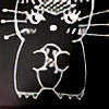 AniJuegos's avatar