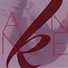 Anika-buzz's avatar