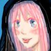 Anika-Kun's avatar