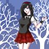 Anika-Tepes's avatar