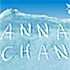 anikanikachan's avatar