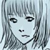 Anikari's avatar