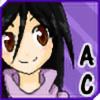 AnikaSky's avatar