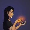 Anikat11's avatar