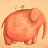 Anikathropoloustock's avatar