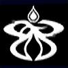 Anikation's avatar