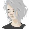 anikavandermeulen's avatar