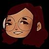 anikawright's avatar