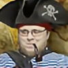 anike-rich's avatar
