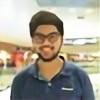 Aniket1223's avatar