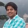 aniket190088's avatar