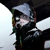 aniketd042's avatar