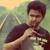 aniketdeshbhratar's avatar