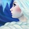 anikettyagi's avatar