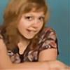 Anikeyka's avatar
