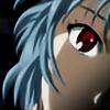 AnikiHanazono's avatar