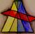 Anikinney's avatar
