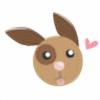 Anikio7's avatar