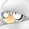 AnikueTheRobot's avatar