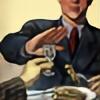 anikul's avatar